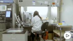 EEUU prepara una vacuna contra el COVID19