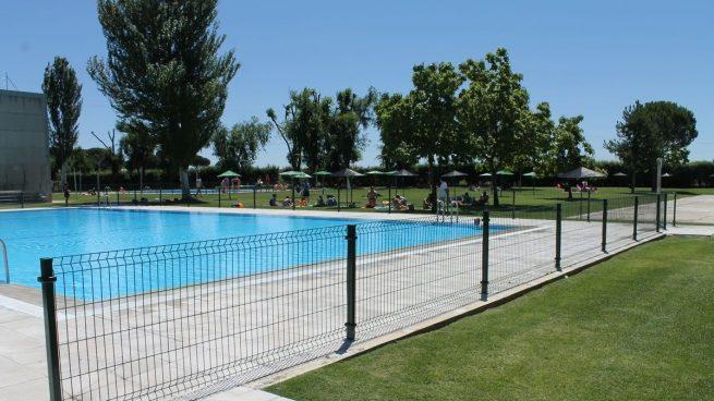 Estas serán las normas en las piscinas públicas cuando vuelvan a abrir