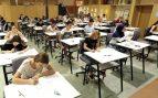 La Junta de Andalucía publica ejemplos de los modelos de exámenes de la Selectividad 2020