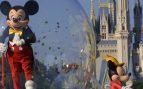 Las medidas que tomará Disney World cuando vuelva a abrir