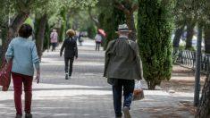 España duplica a todos los países de la OCDE con la mayor caída de renta disponible en el primer trimestre