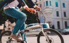 El Gobierno anuncia un plan de inversiones y otro de fomento del uso de la bicicleta