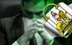 Andalucía denuncia la expropiación de mascarillas.
