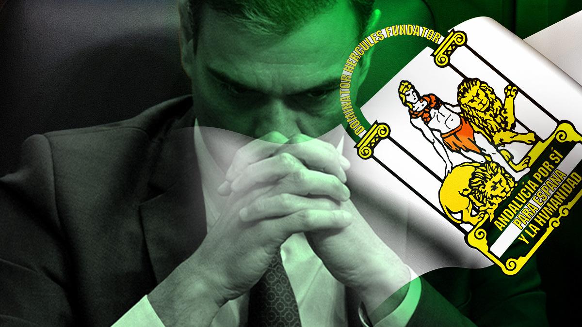 La Junta de Andalucía exige a Sánchez tener potestad para poder confinar la comunidad o poblaciones.