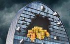 La lira turca pierde un 19% desde enero y pone en riesgo 8.000 millones de BBVA en el país