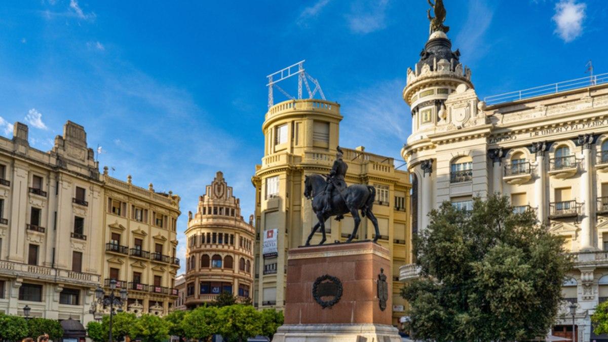 ¿Cómo se puede pedir el Ingreso Mínimo Vital en Córdoba?