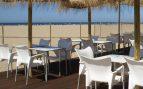 Los 4 mejores chiringuitos de Andalucía a pie de playa