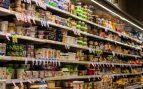 La Agencia Española de Seguridad Alimentaria y Nutrición desaconseja usar desinfectantes para limpiar los envases de los alimentos.