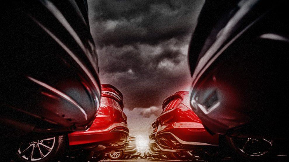 El sector del automóvil alerta de que las ventas no alcanzarán los niveles de 2019 ni en 2021 (Andrea)