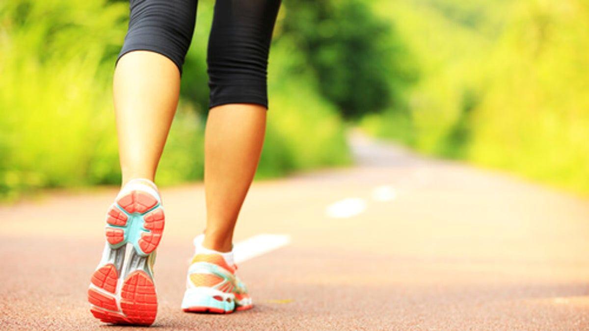 El método CaCo está de moda para bajar de peso