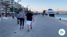 En Baleares muchos establecimientos se planten no abrir hasta 2021.