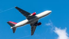 Los viajeros que entren en España deberán estar confinados 14 días.