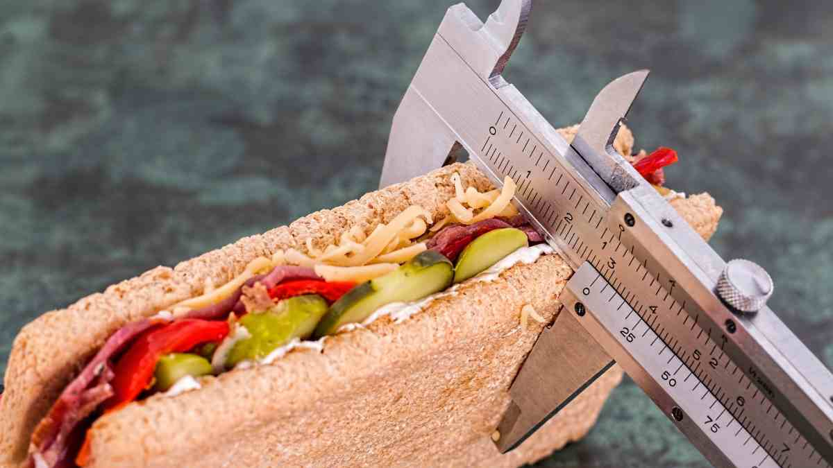 Propiedades de los antinutrientes