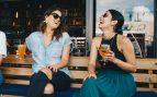 Las 4 mejores terrazas en Cádiz para disfrutar del verano