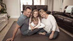 Los mejores consejos para poder aprovechar el confinamiento y mejorar las relaciones familiares
