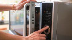 5 cosas que puedes hacer en el microondas y que no sabías
