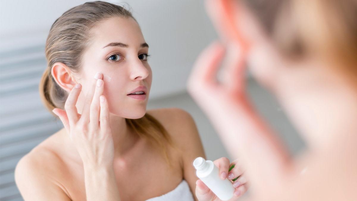 Los cosméticos de Mercadona tienen mucha fama, de la buena