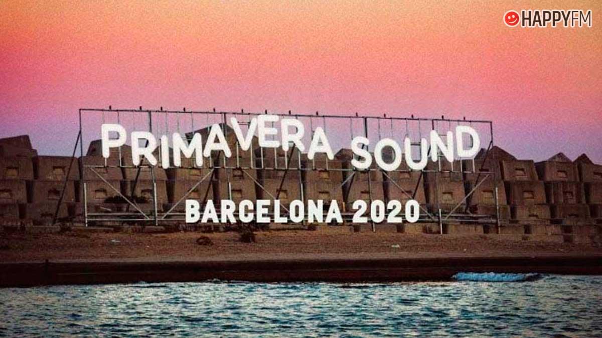 Primavera Sound 2020, aplazado de nuevo por culpa del coronavirus