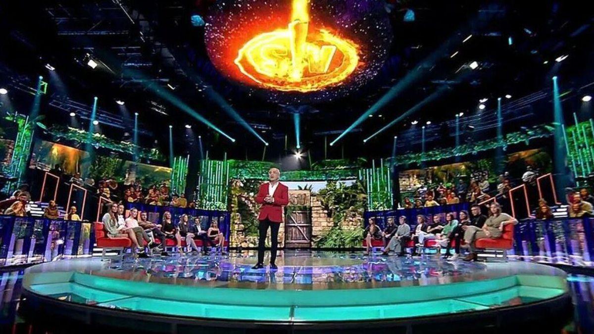 Telecinco planea un nuevo reality para verano