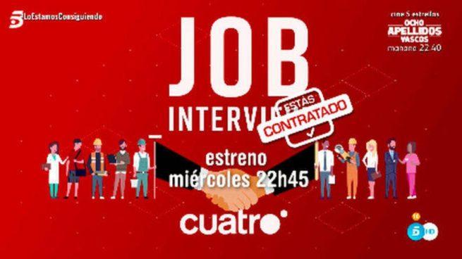 job-interview-estreno-cuatro (1)