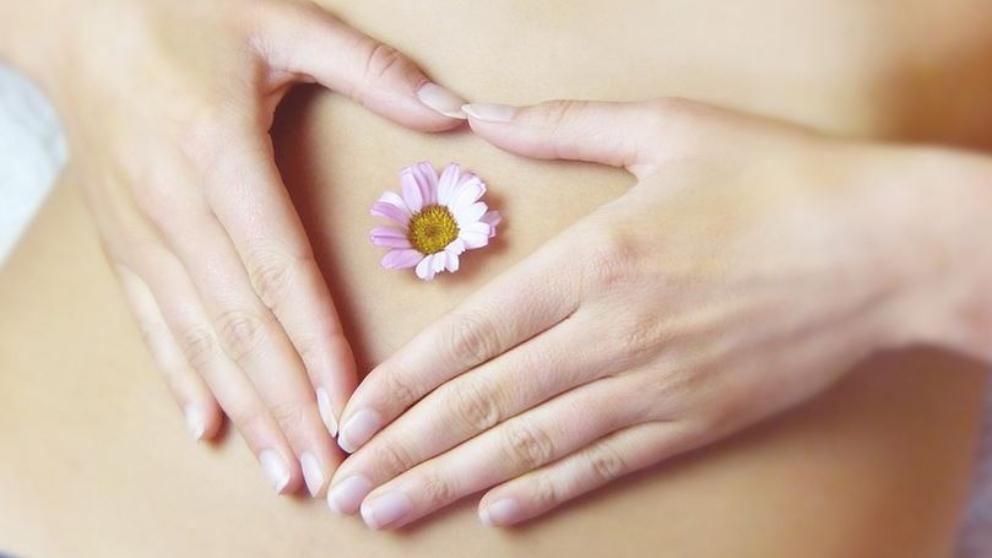 ¿Sabes cómo aliviar el dolor menstrual de forma natural?