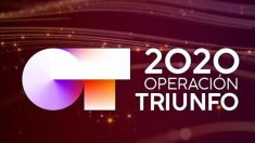 Operación Triunfo 2020: Anuncia su fecha de vuelta