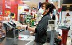 Supermercados DIA dispara sus ventas y su margen gracias al confinamiento
