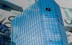 Deutsche Bank España reduce su beneficio un 68% en el primer semestre hasta los 9,1 millones