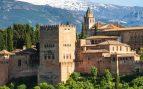 El Gobierno analizará esta semana si Málaga y Granada pasan a la fase 1