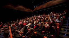 fEl Festival de Málaga se podría celebrar del 21 al 30 agosto