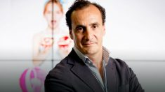 Eduardo Zamácola:»La prohibición de las rebajas va a conseguir que desaparezcan muchos comercios de calle»