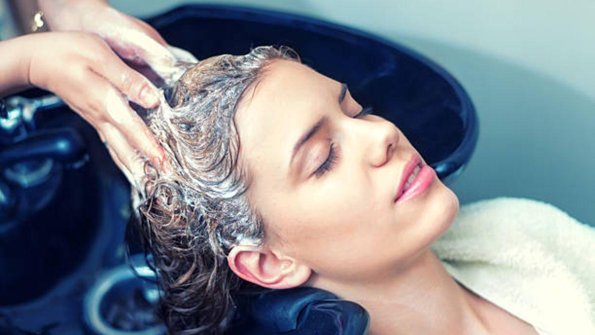 Cuatro aplicaciones para poder encontrar hueco en las peluquerías