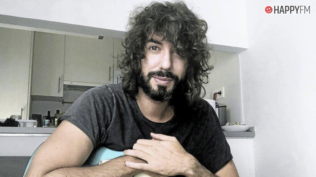 Mikel de IZAL