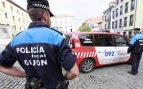 policia-local-gijon (1)