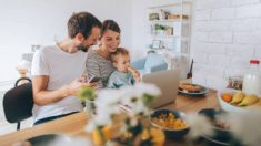 Las mejores frases para celebrar el Día Internacional de la Familia