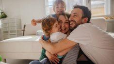 Por qué se celebra el Día Internacional de la familia