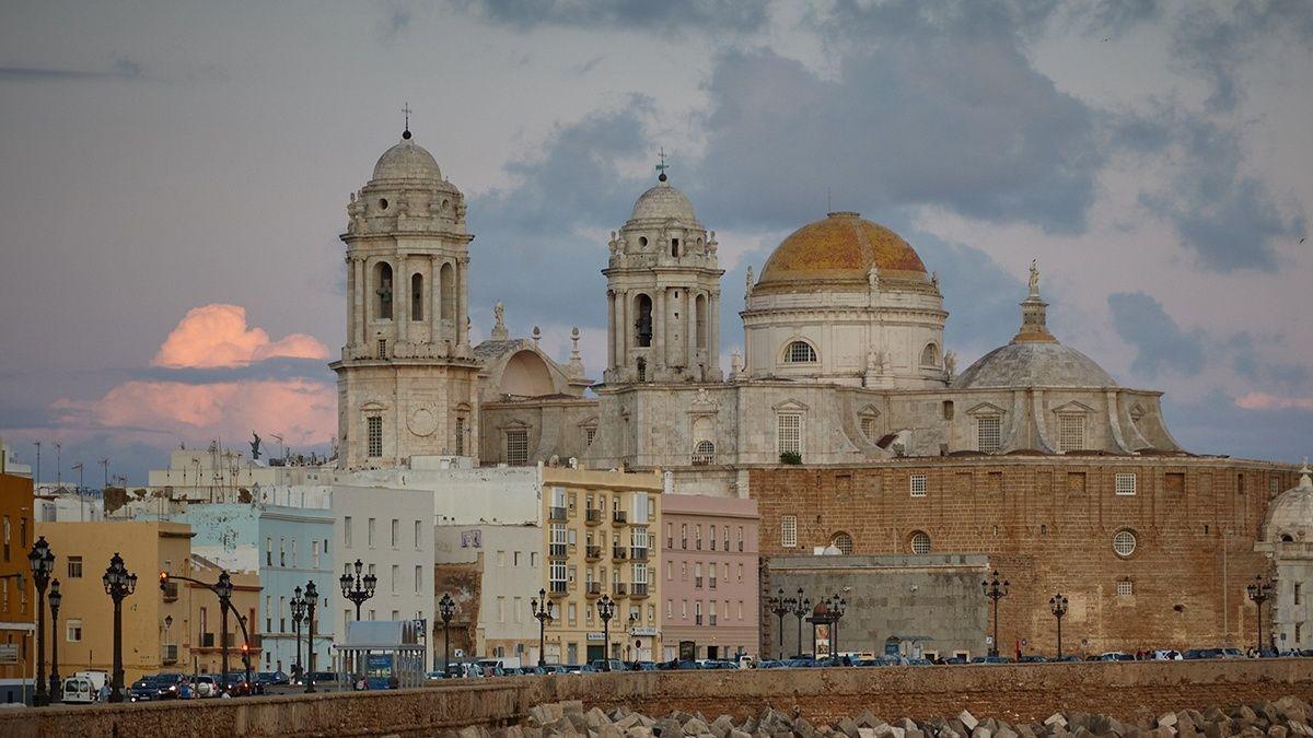 Llega la esperada la reapertura de los museos y espacios turísticos en Cádiz