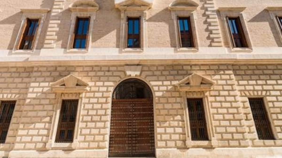 ¿Qué día reabrirán los museos en Málaga?