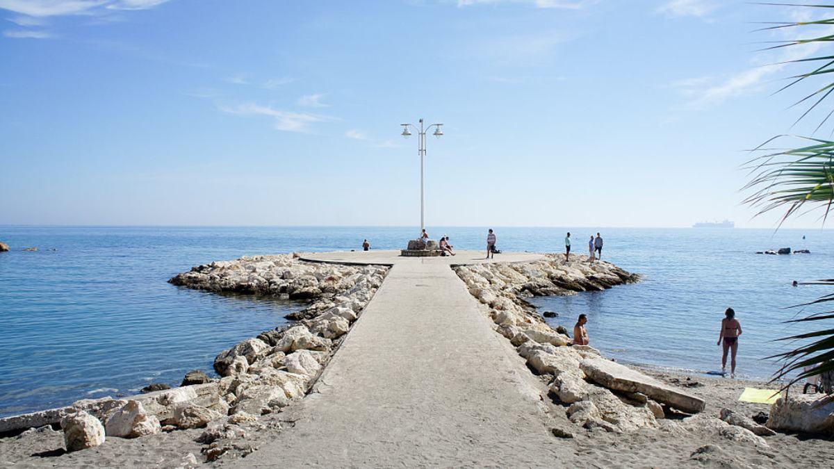 Todo lo que necesitas saber sobre las playas de Andalucía a un solo clic