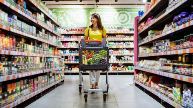 Jerez de la Frontera (Cádiz), la ciudad con los supermercados más baratos de España