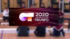 OT 2020: Ver el reparto de temas de la gala 10 de 'Operación Triunfo'
