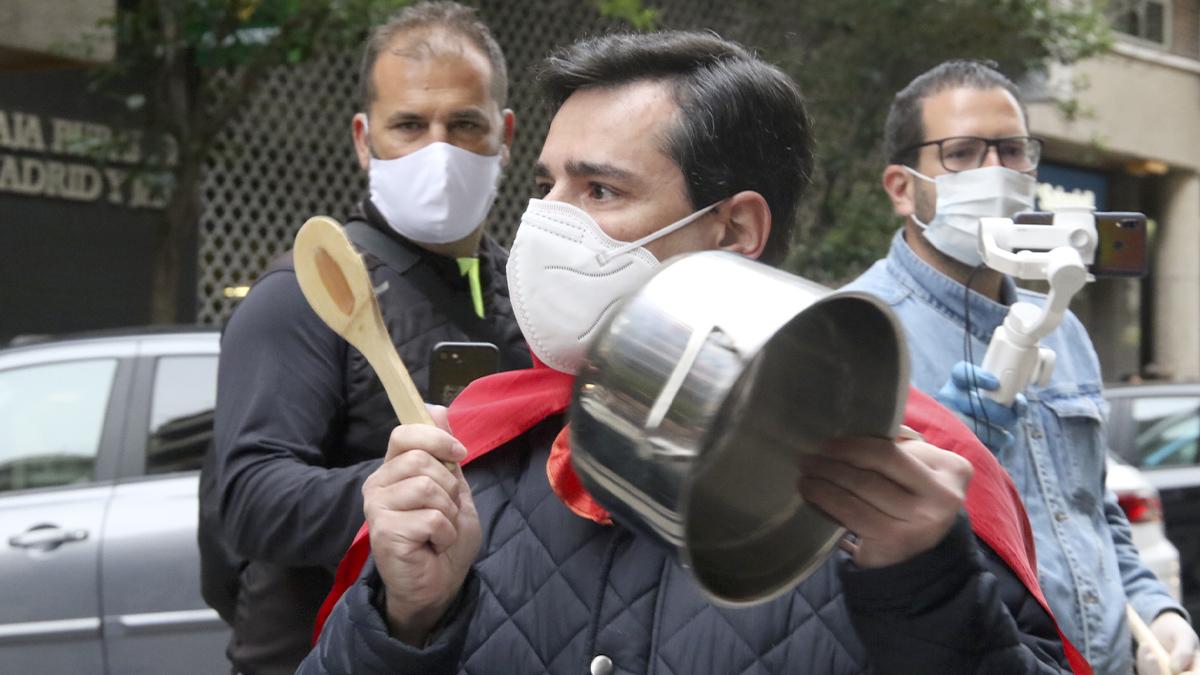nuñez-balboa-protestas