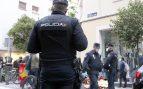 policia-nuñez-balboa-protestas