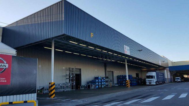 Nissan cerrará su planta de Barcelona dejando en el aire 3.000 empleos directos