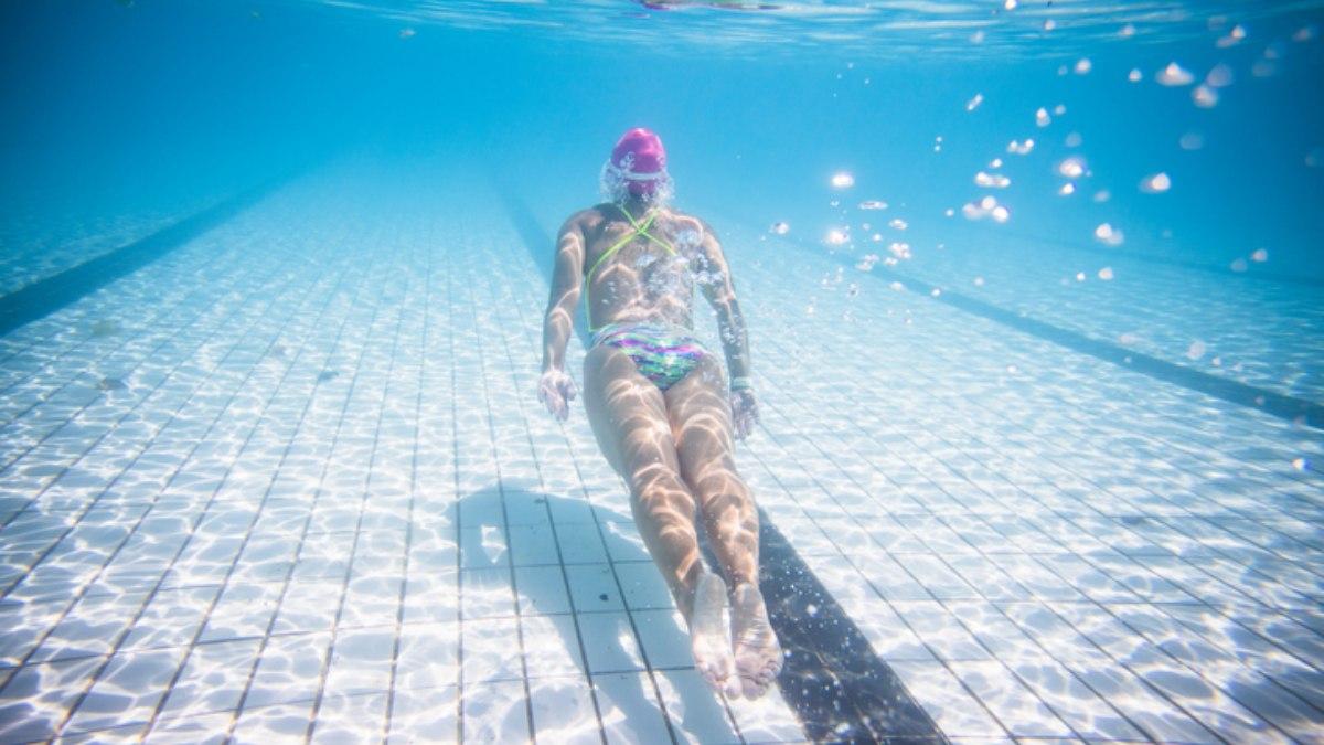 Estas son las recomendaciones de Sanidad para abrir las piscinas