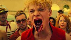 'White Lines' está creada por Álex Pina para Netflix