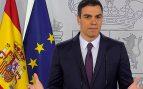 Sánchez impone el apagón informativo en las Cámaras: se niega a dar datos de las muertes por Covid-19