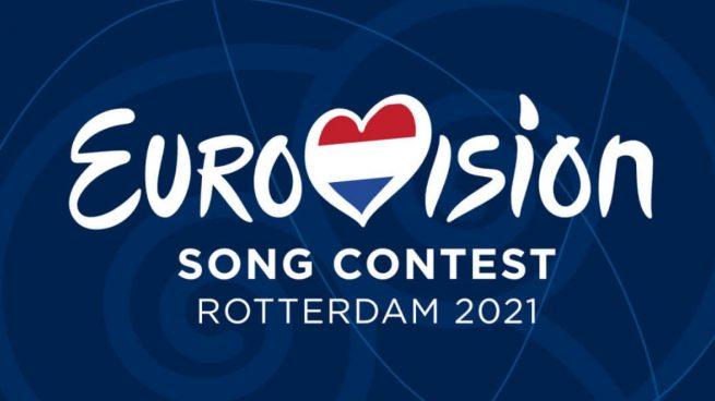 roteerdam-2021-eurovision (1)