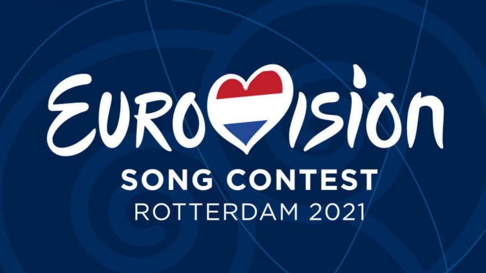 Rotterdam seguirá siendo sede de 'Eurovisión 2021'
