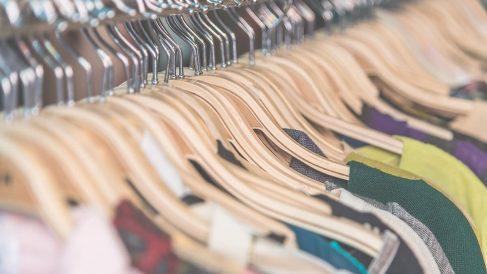El sector textil se juega 8.000 millones en la campaña de Navidad: teme perder el 50% de la facturación